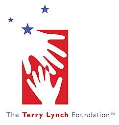 Lynch Foundation